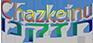 Chazkeinu